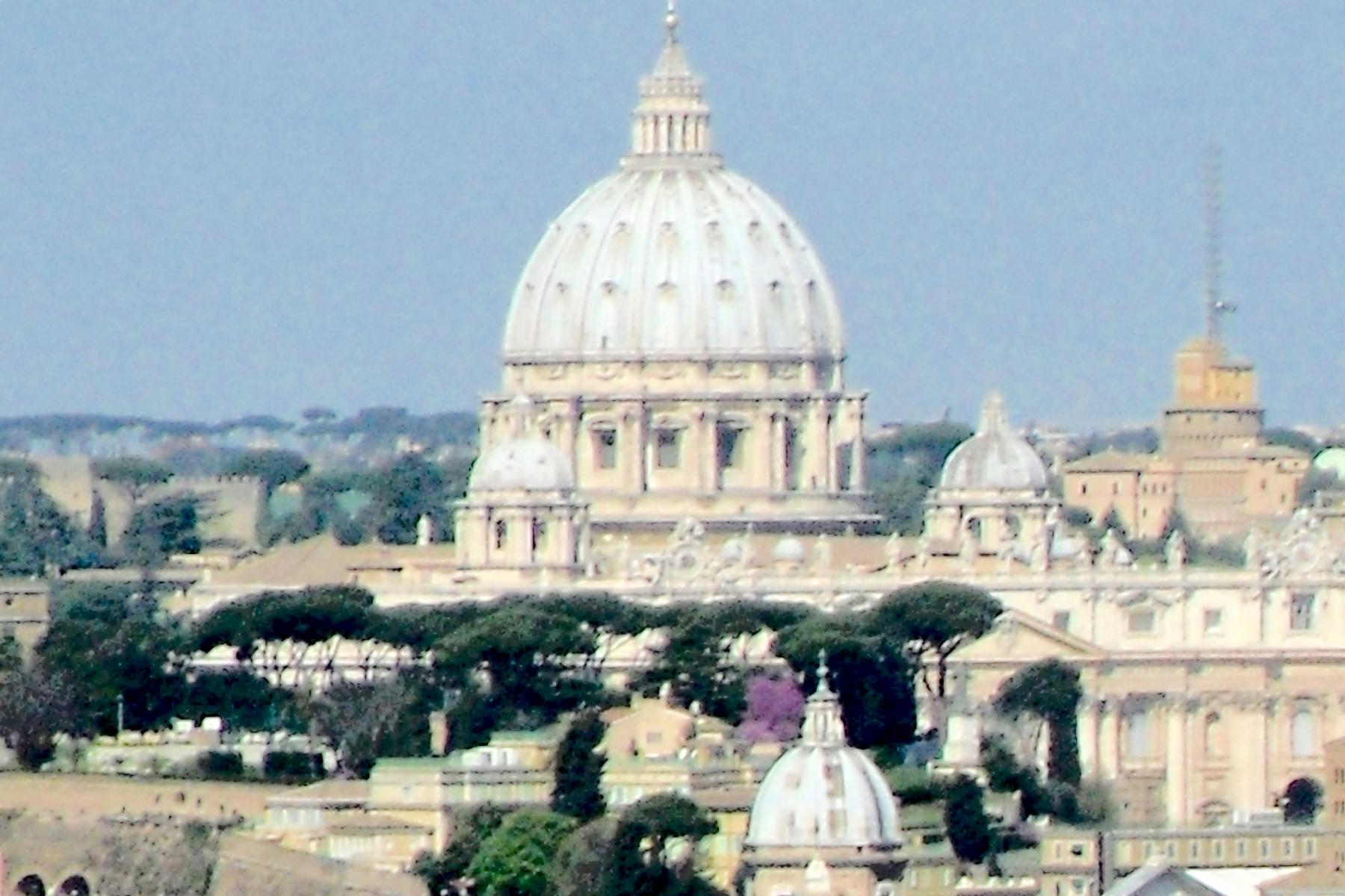 Rome_23