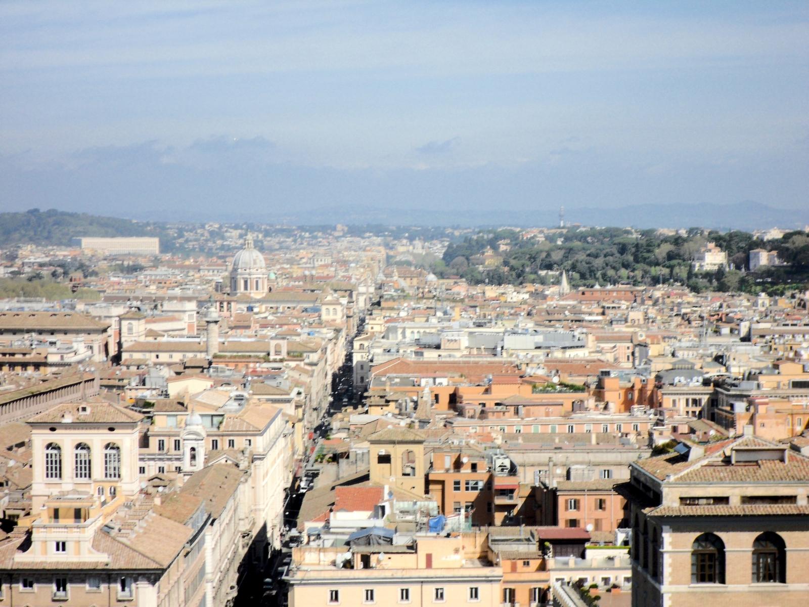 Rome_23_1