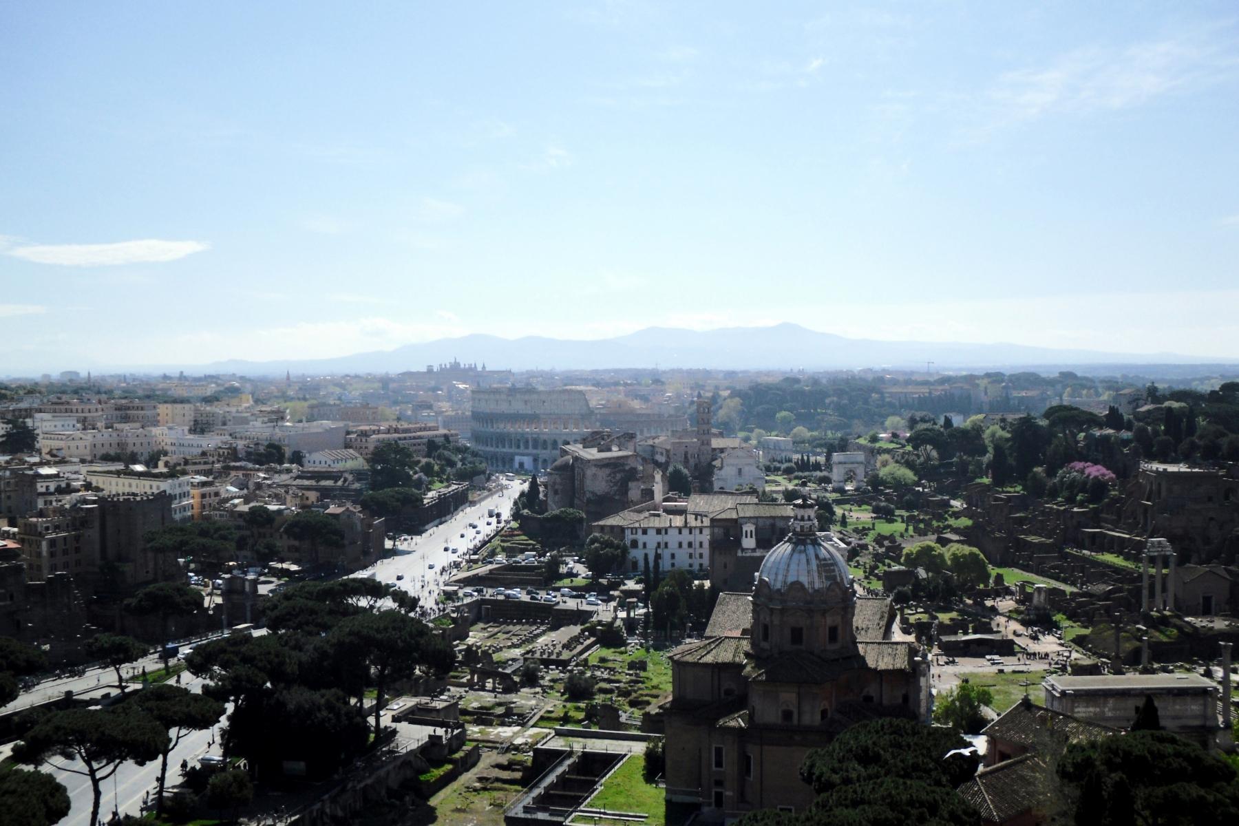 Rome_23_2