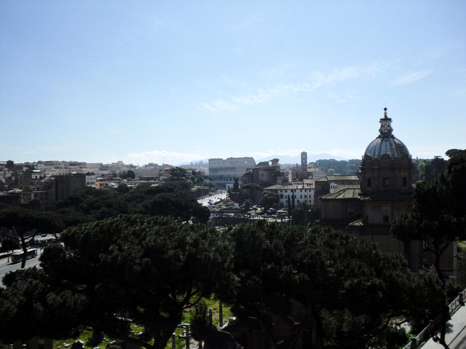 Rome_24_1