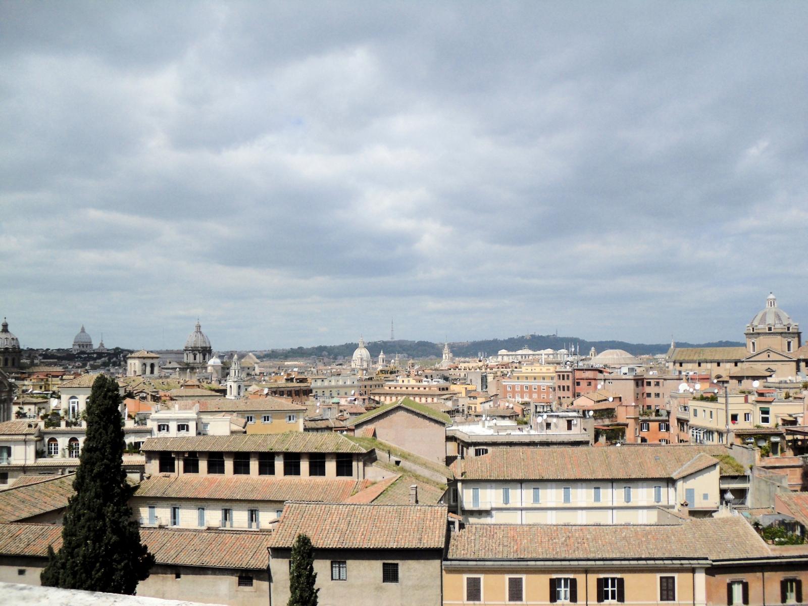 Rome_24_2