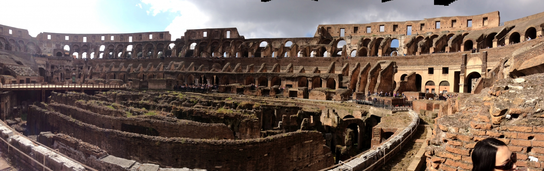 Rome_25_1