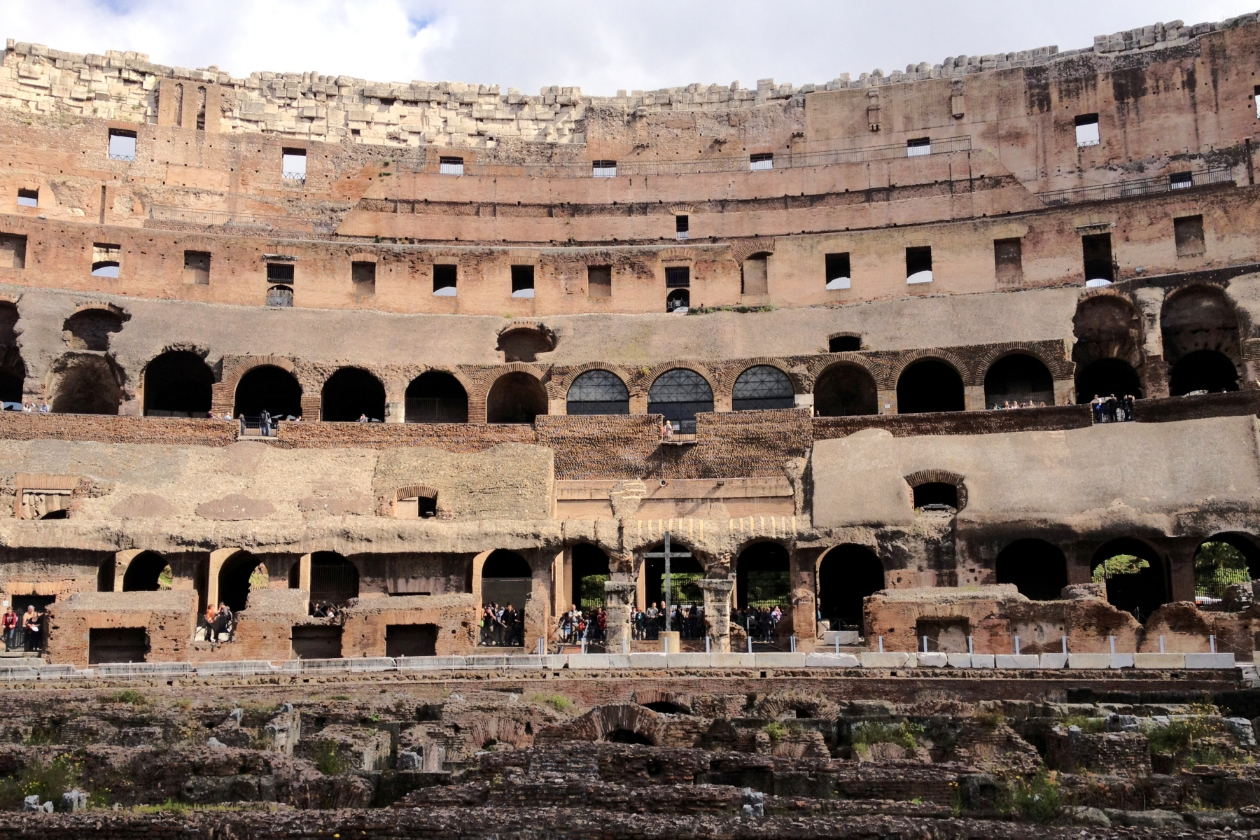 Rome_25_2