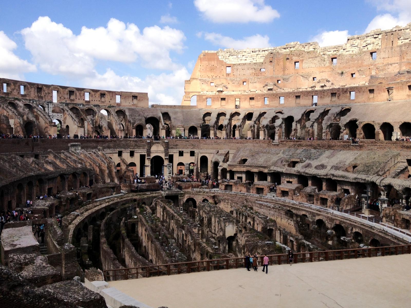 Rome_26_1