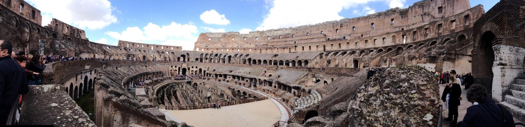 Rome_26_2