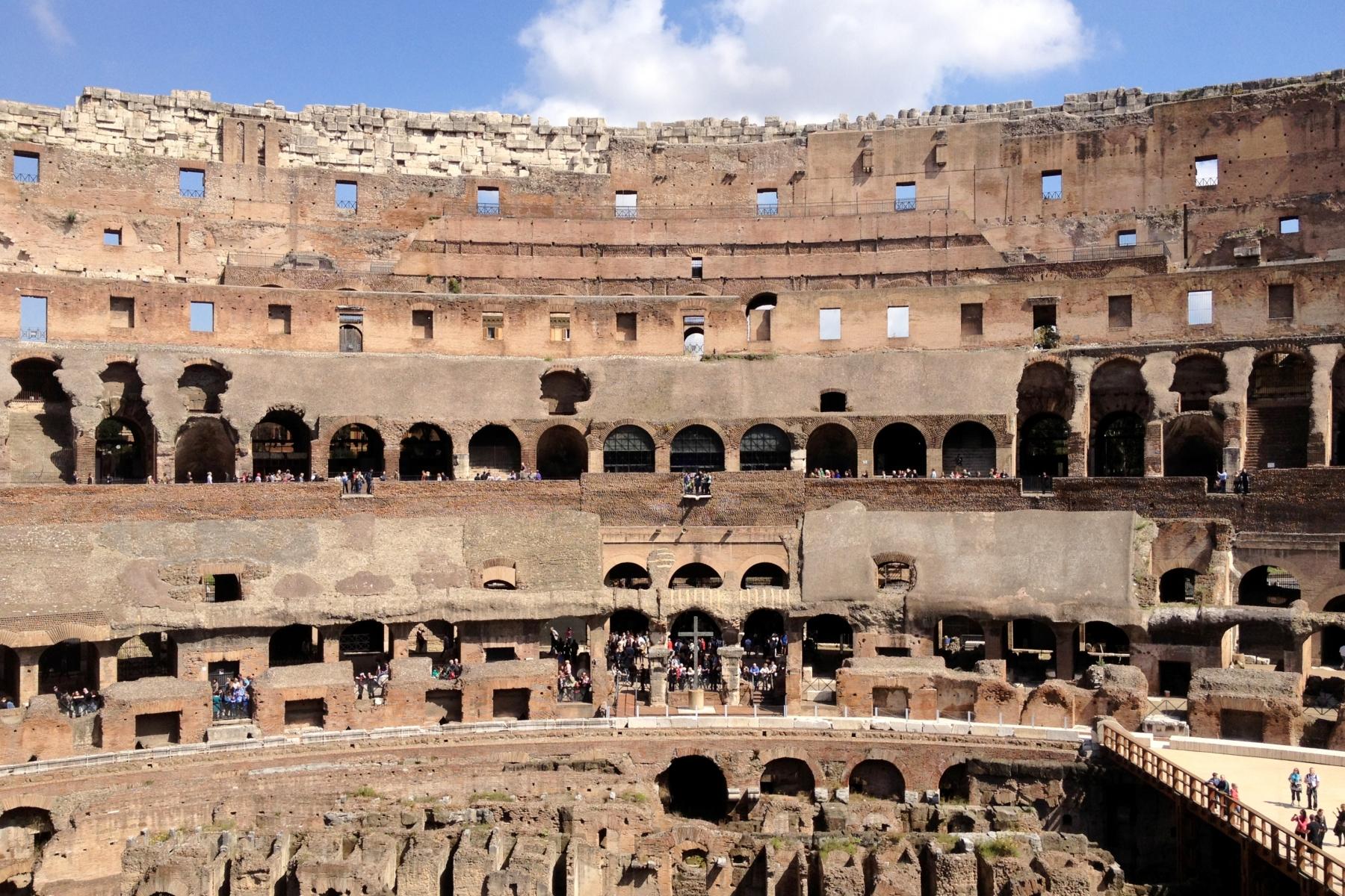 Rome_27_1