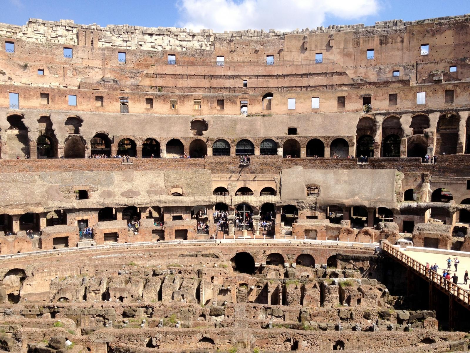 Rome_27_2