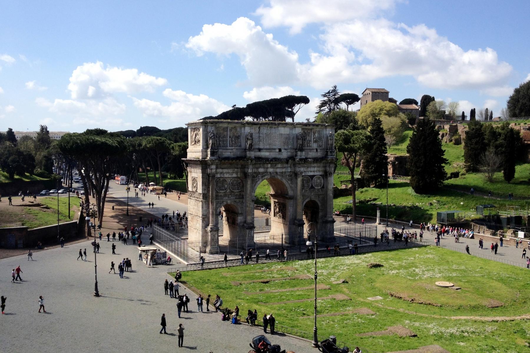 Rome_28