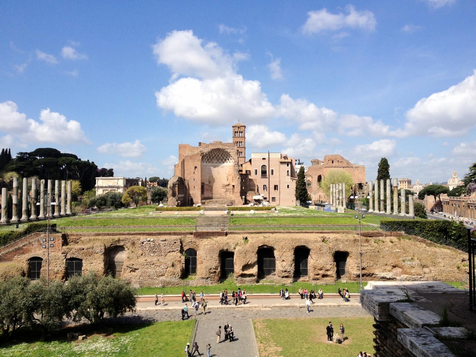 Rome_28_1