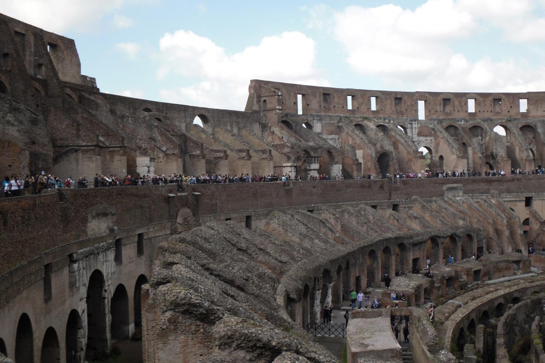 Rome_2_1