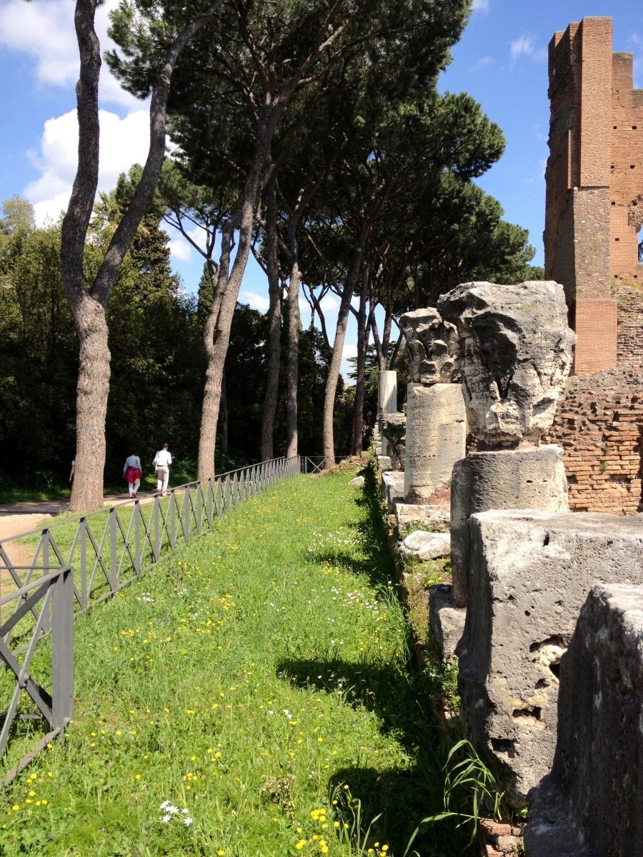 Rome_30