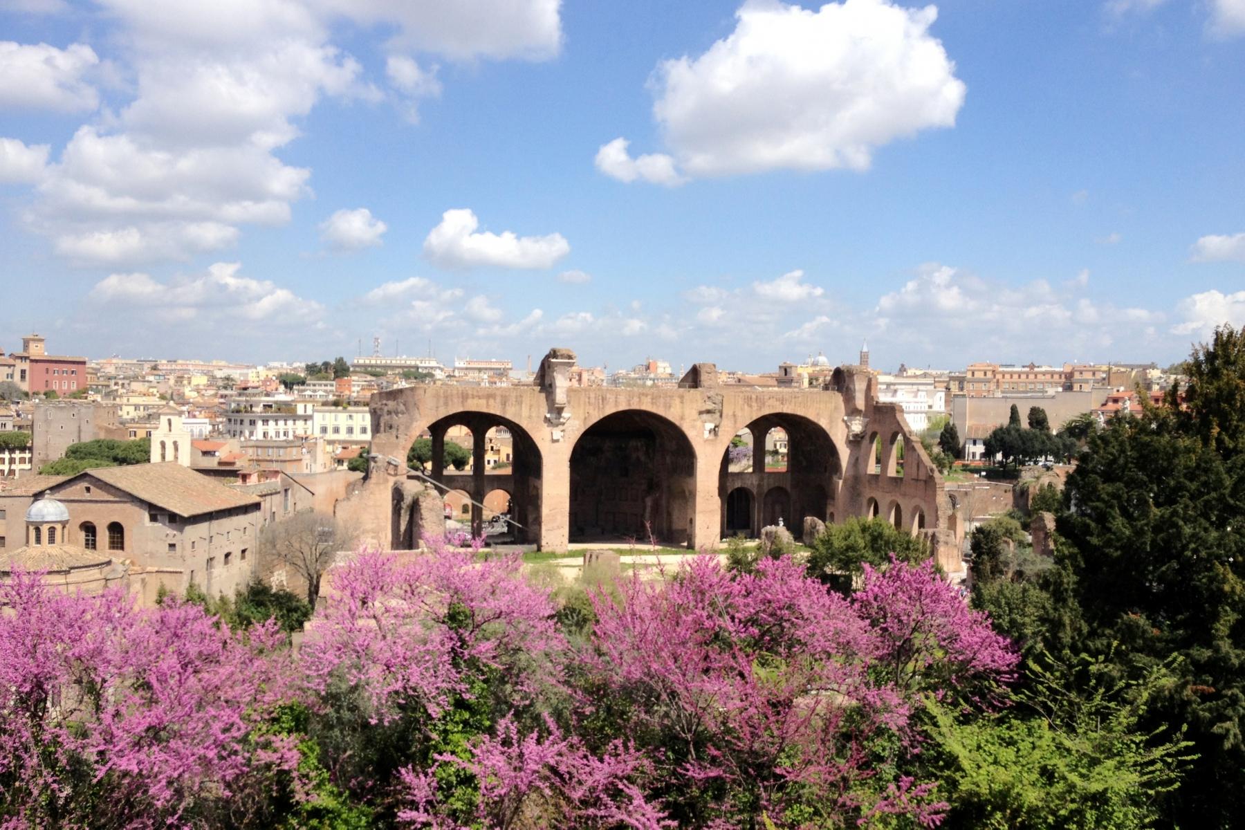 Rome_30_1