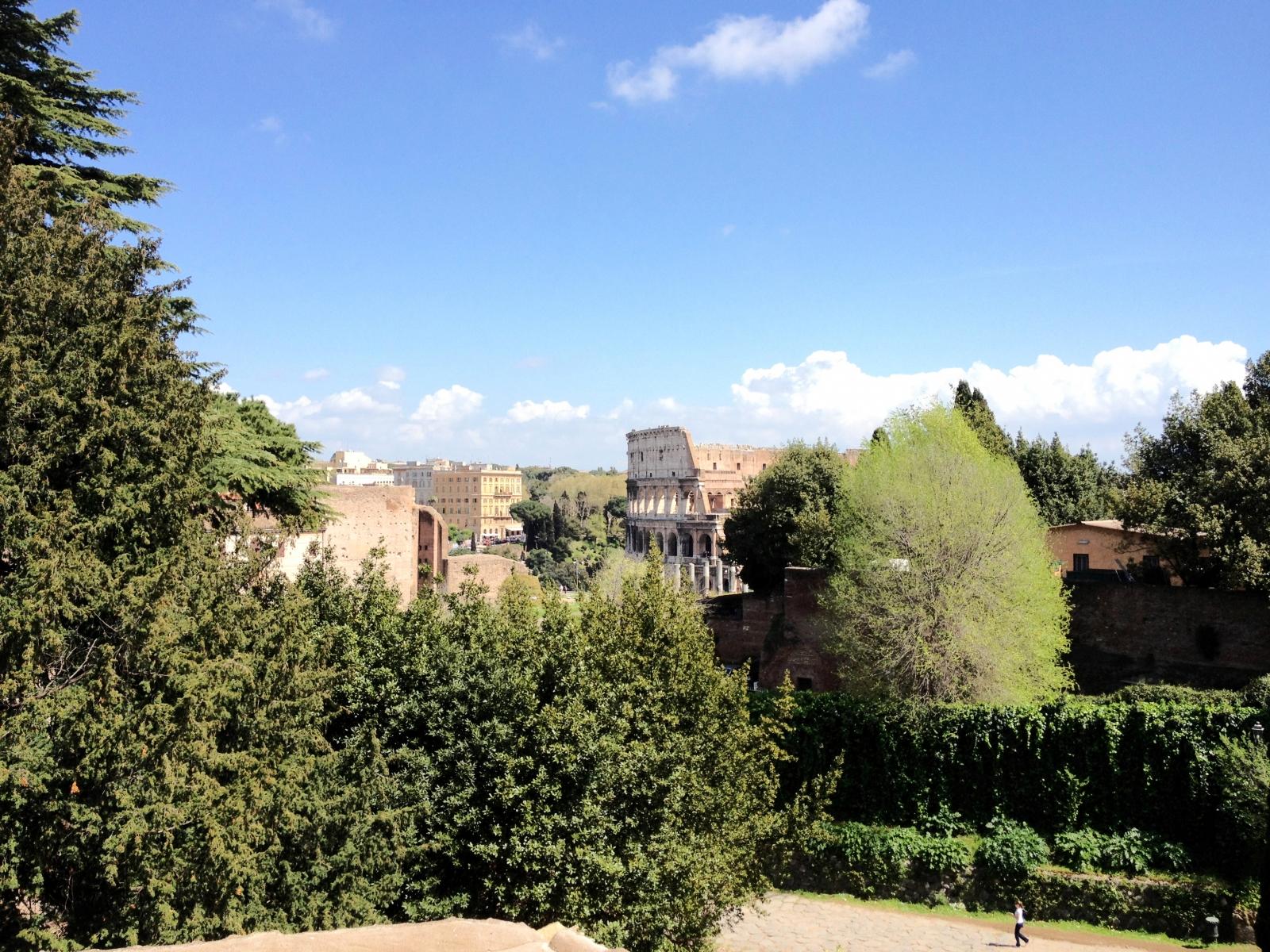 Rome_30_2