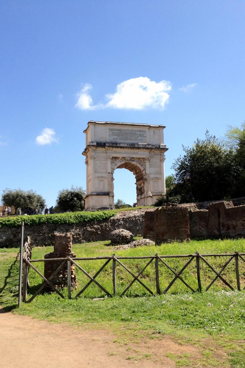 Rome_31_1