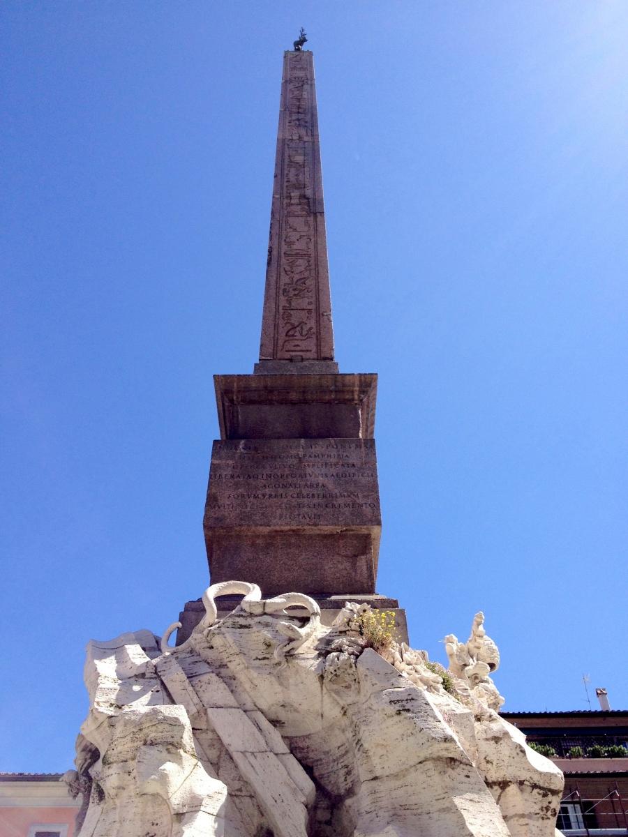Rome_32_2