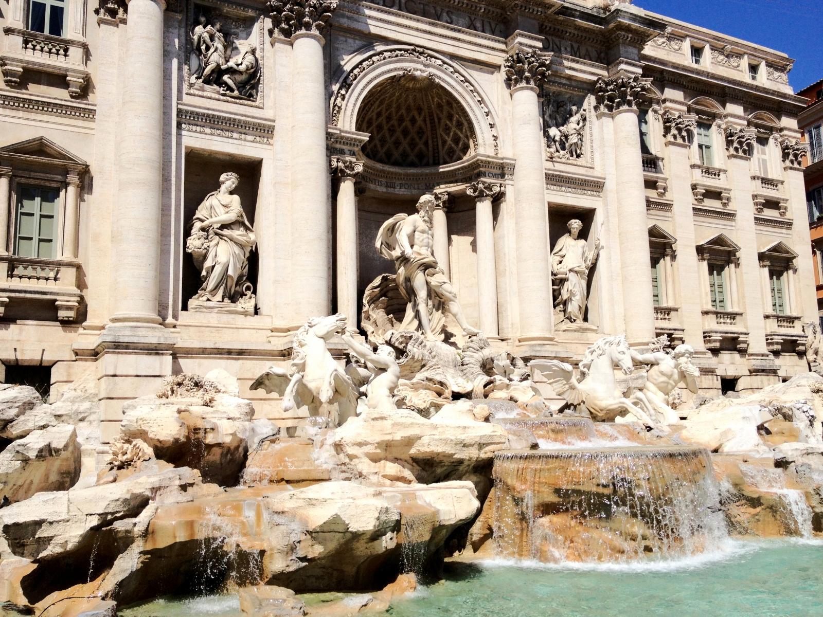 Rome_34