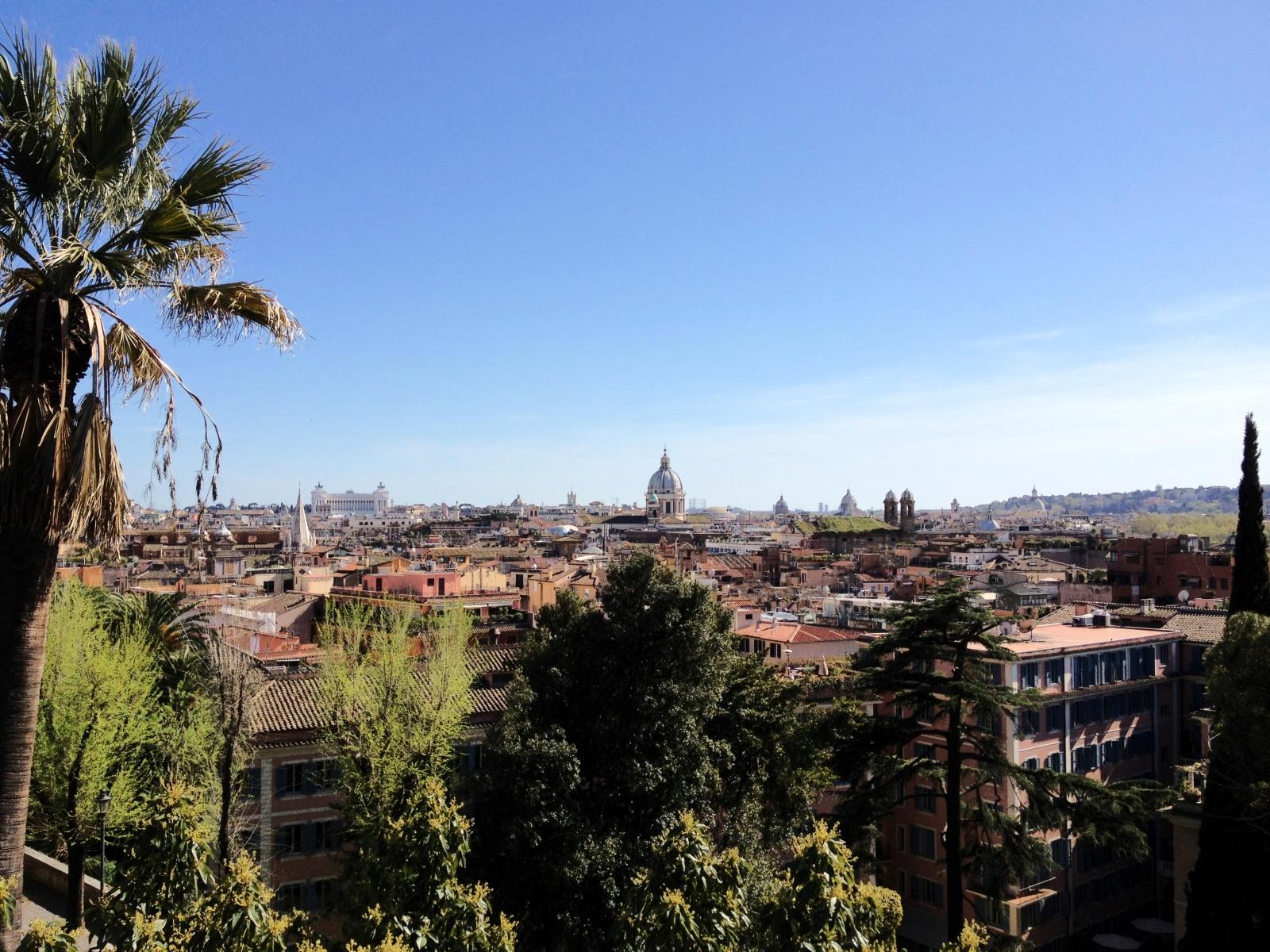 Rome_34_2
