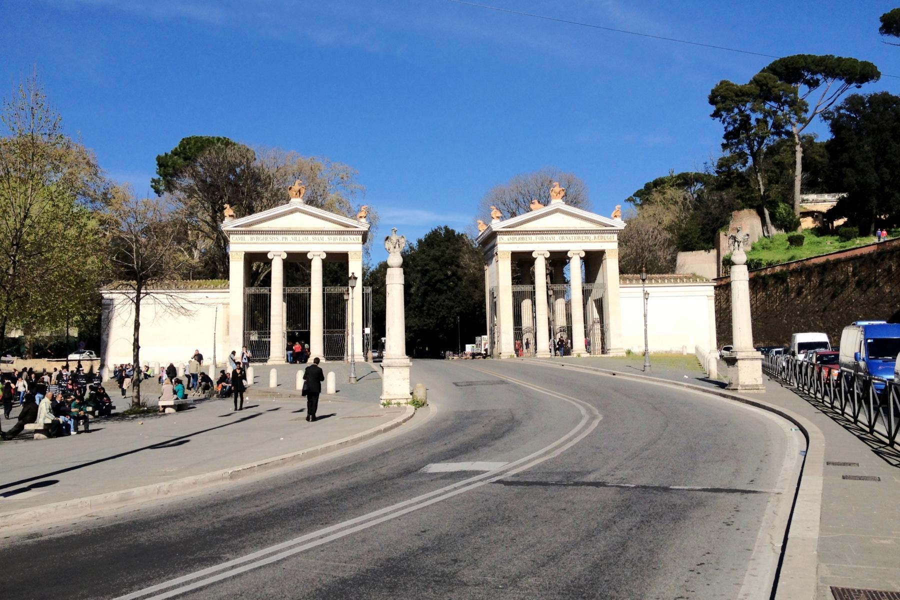 Rome_35_1
