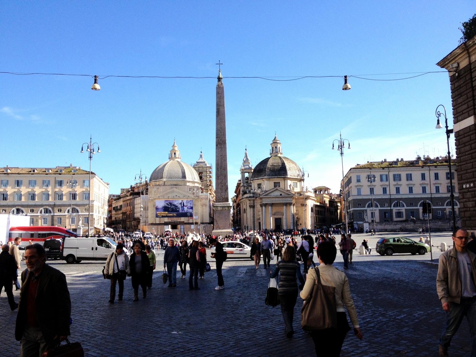 Rome_35_2