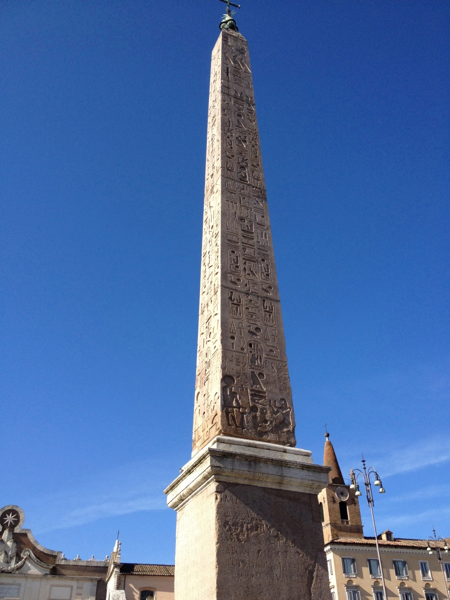 Rome_36