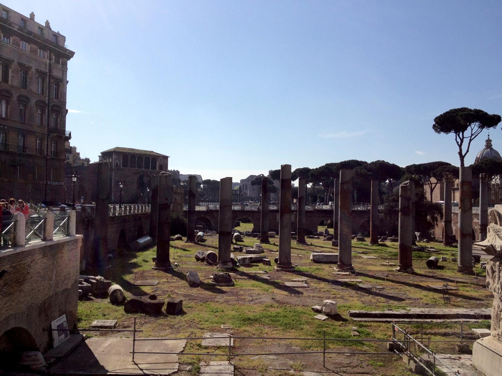 Rome_36_1