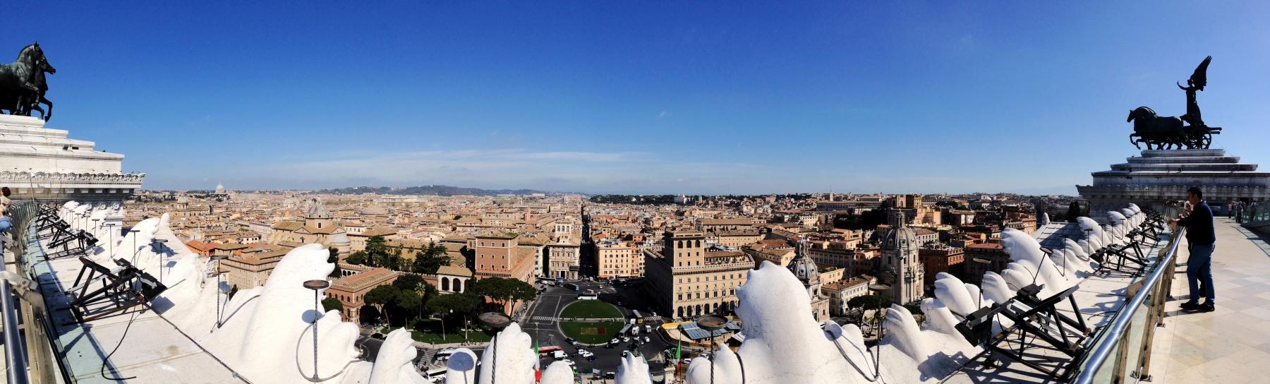 Rome_36_2