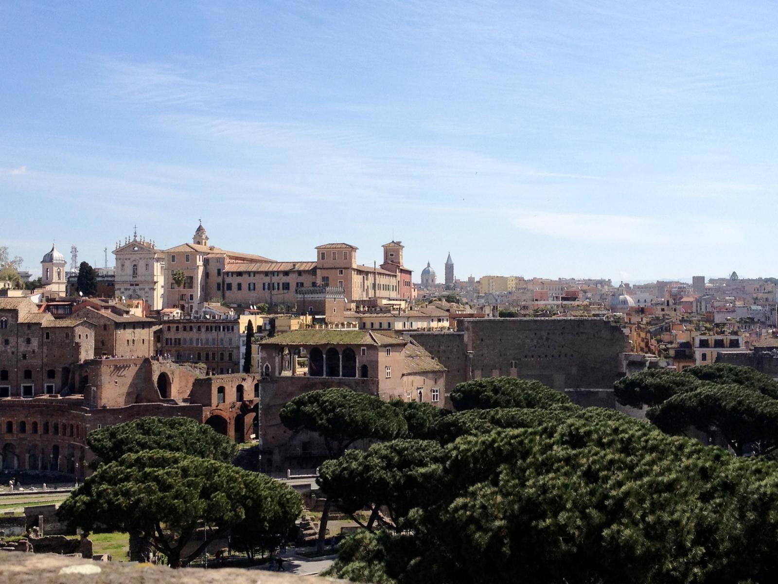 Rome_37_2