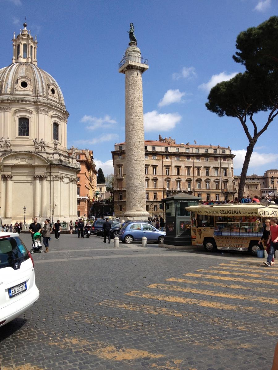 Rome_38_2