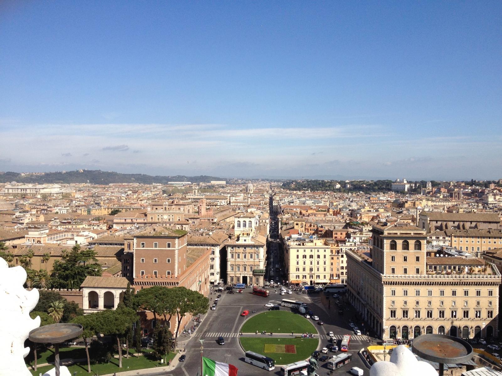 Rome_39_1