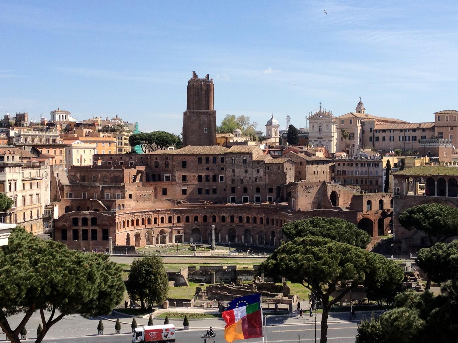 Rome_39_2