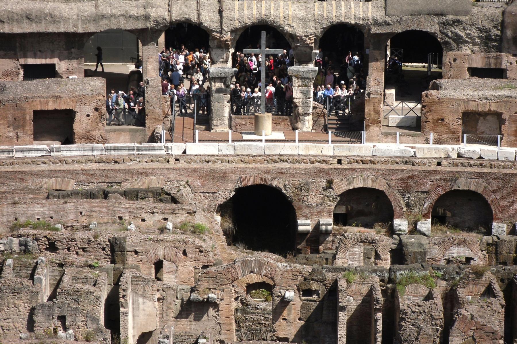 Rome_3_1