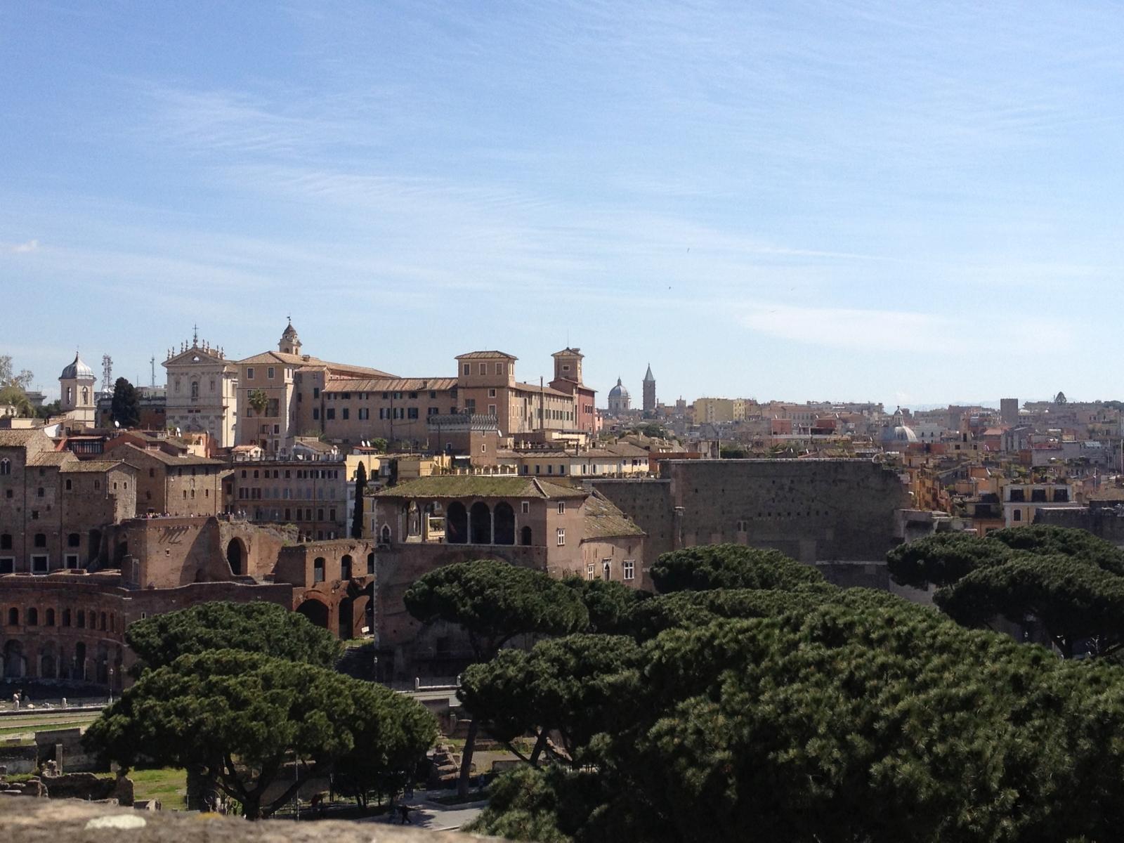 Rome_40
