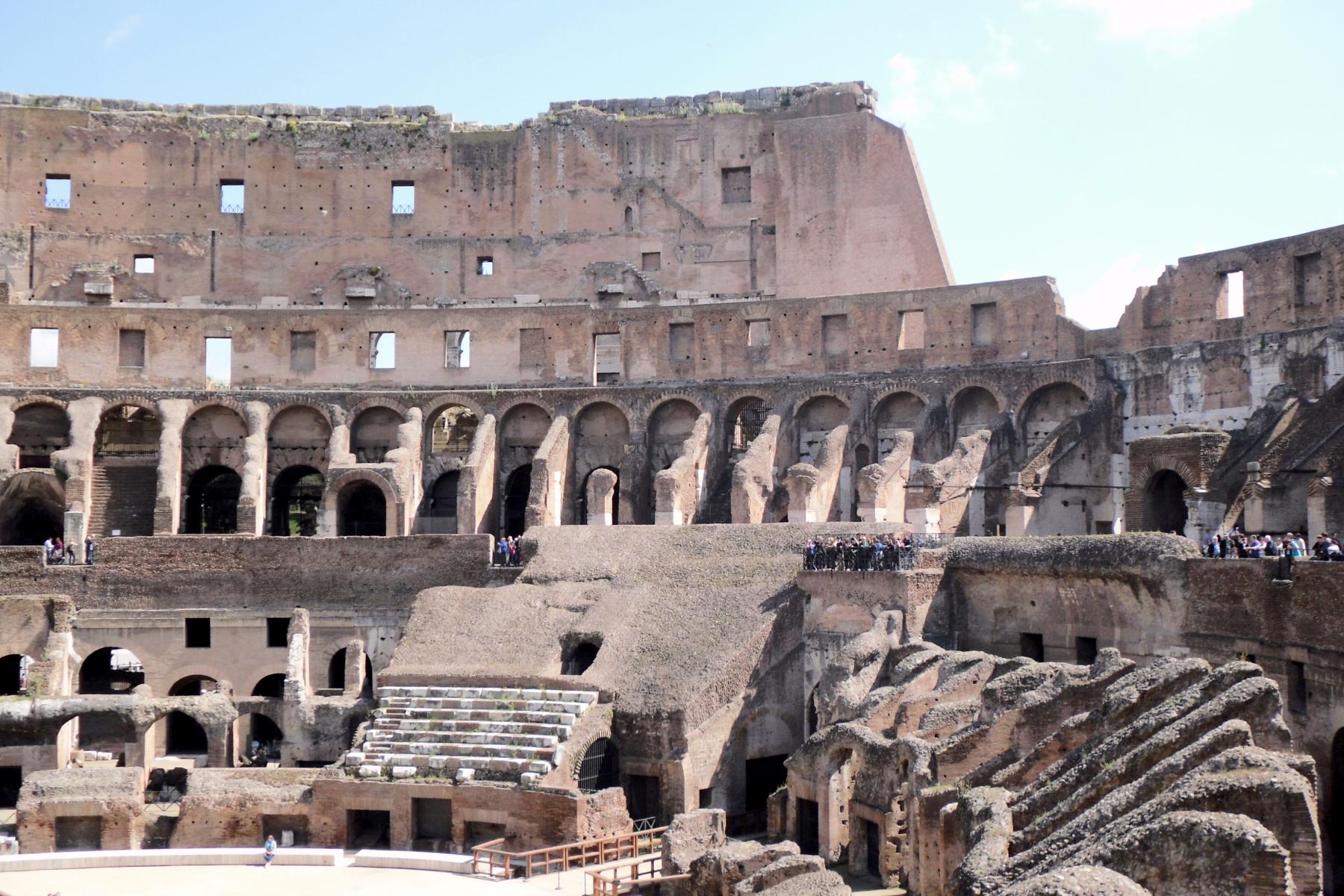 Rome_4_1