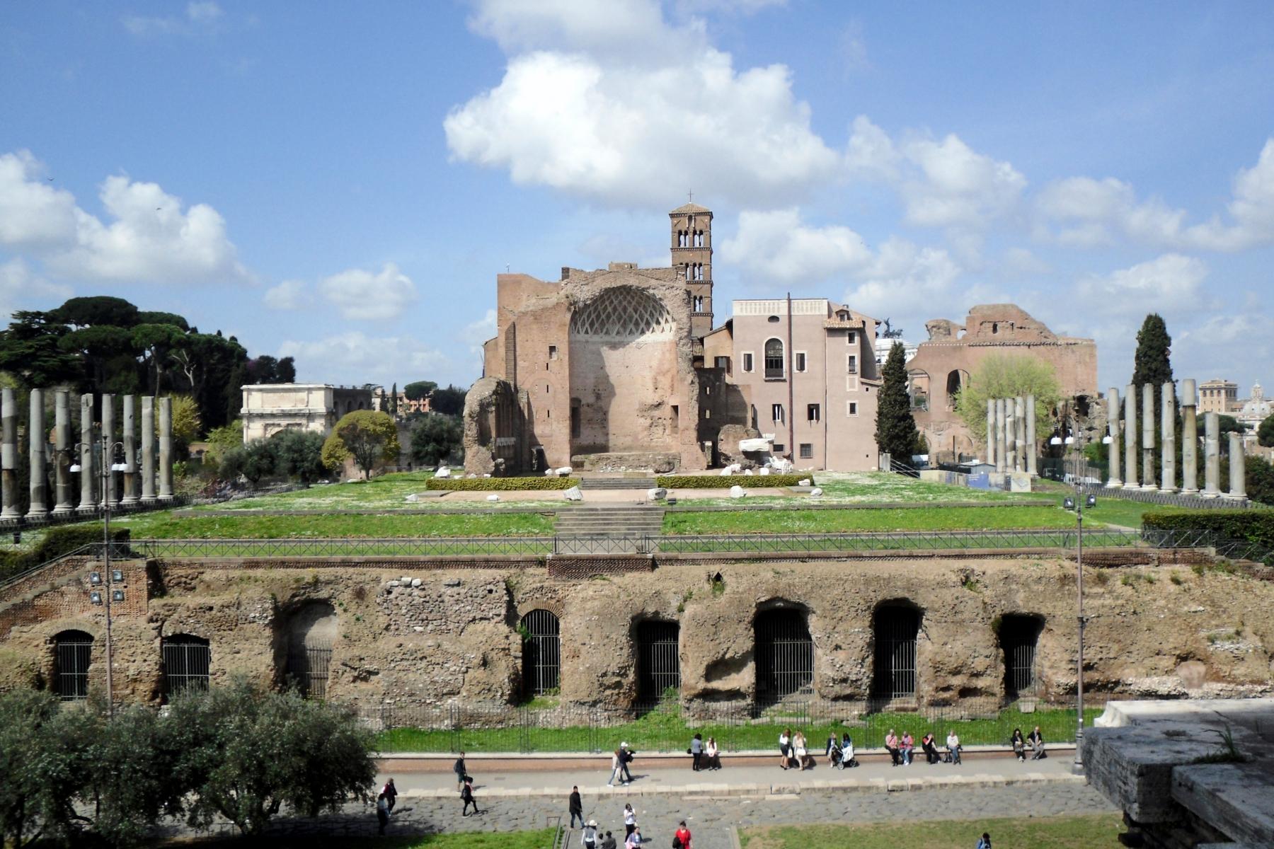 Rome_4_2