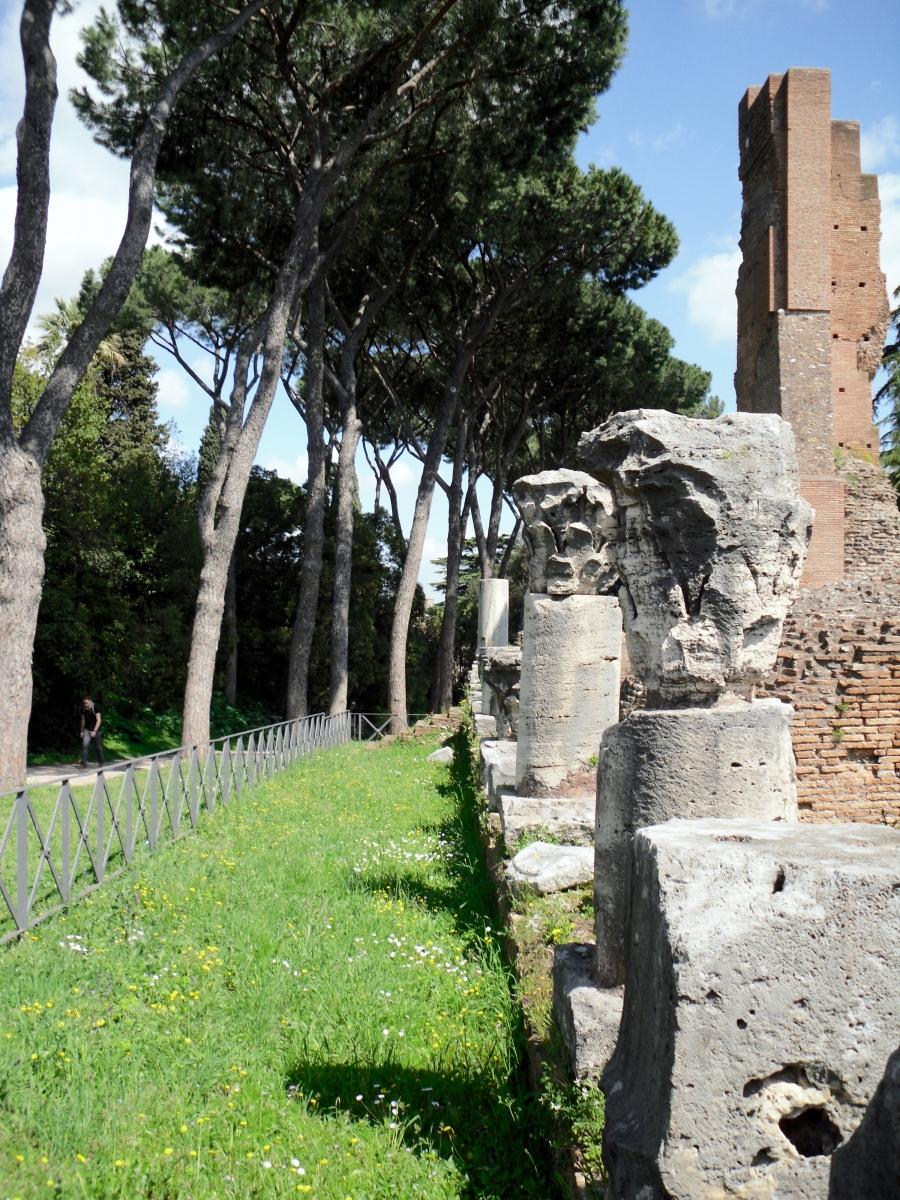 Rome_5_1