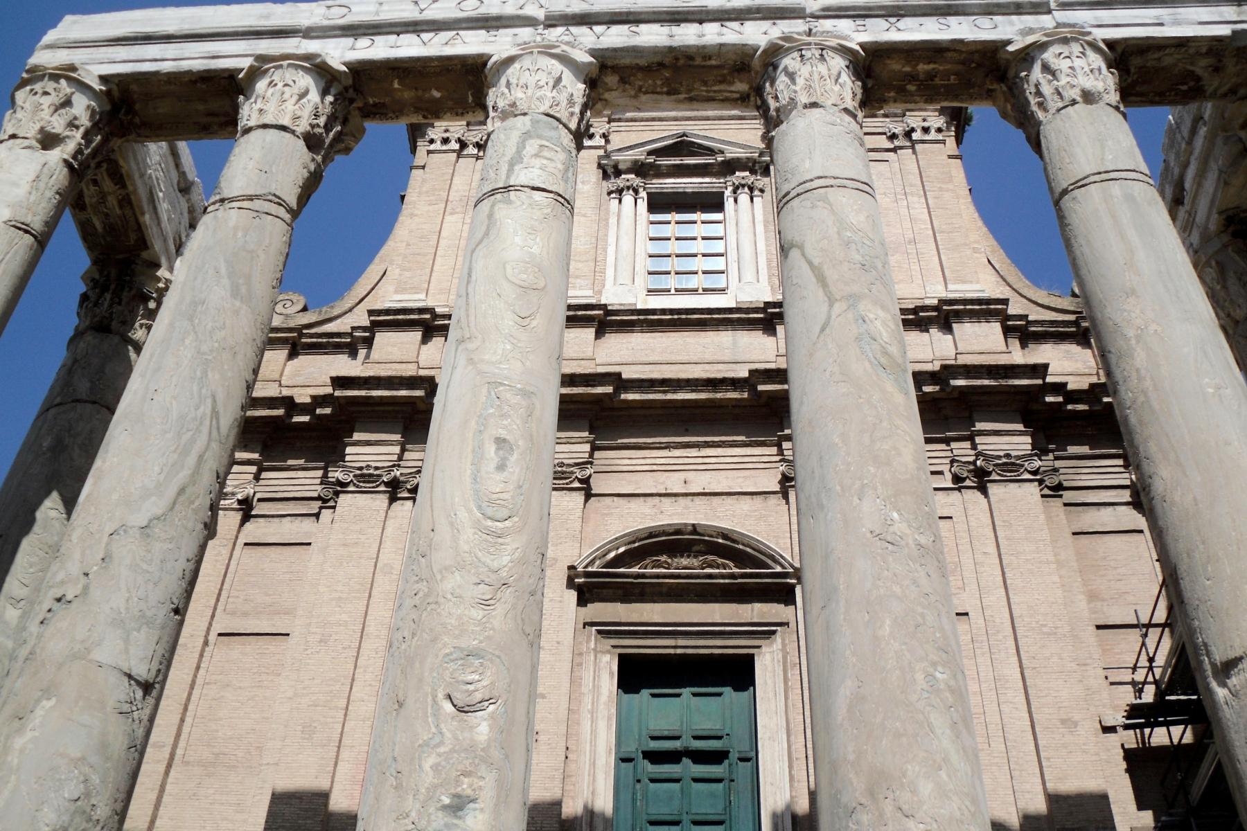 Rome_5_2