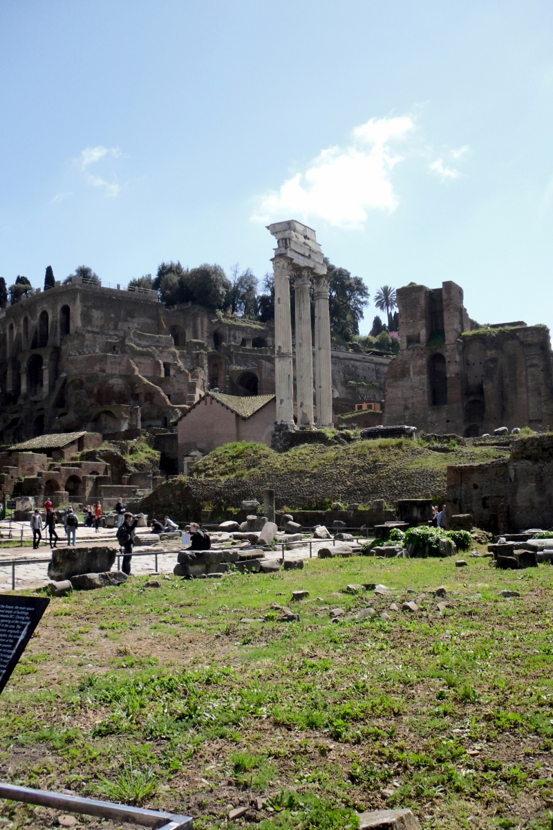 Rome_6