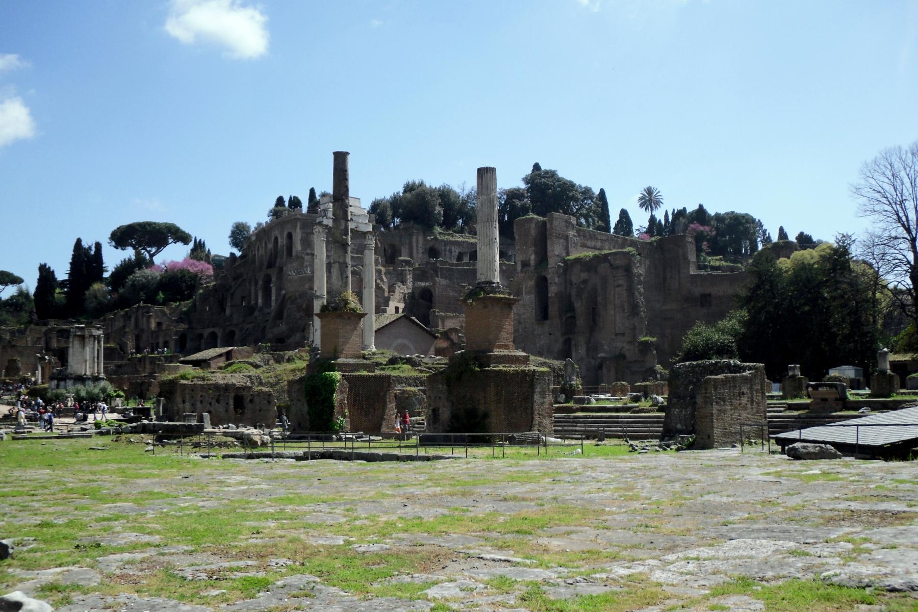 Rome_6_1