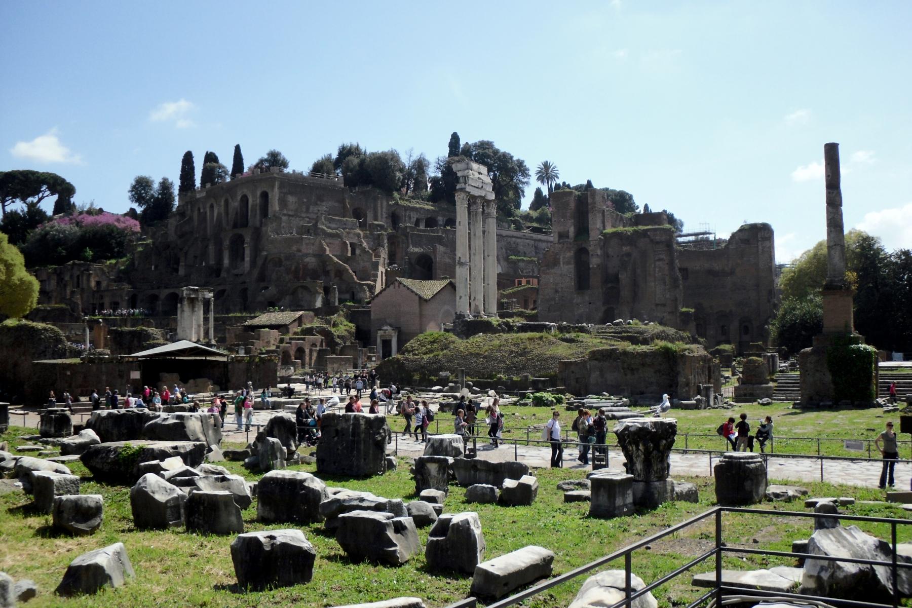 Rome_6_2