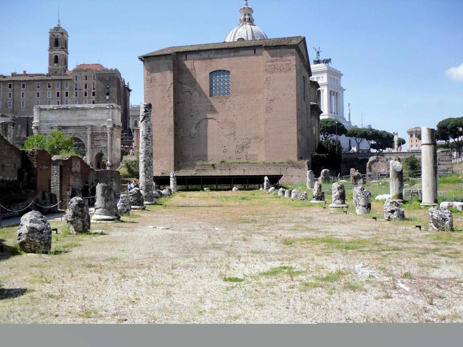 Rome_7_2