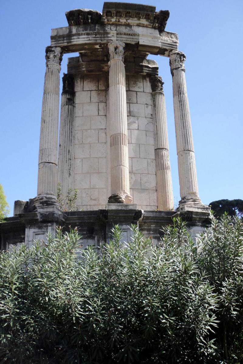 Rome_8_1