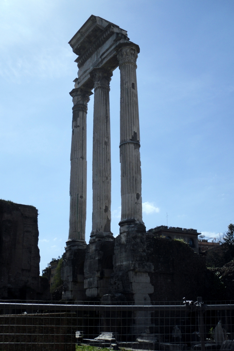 Rome_8_2