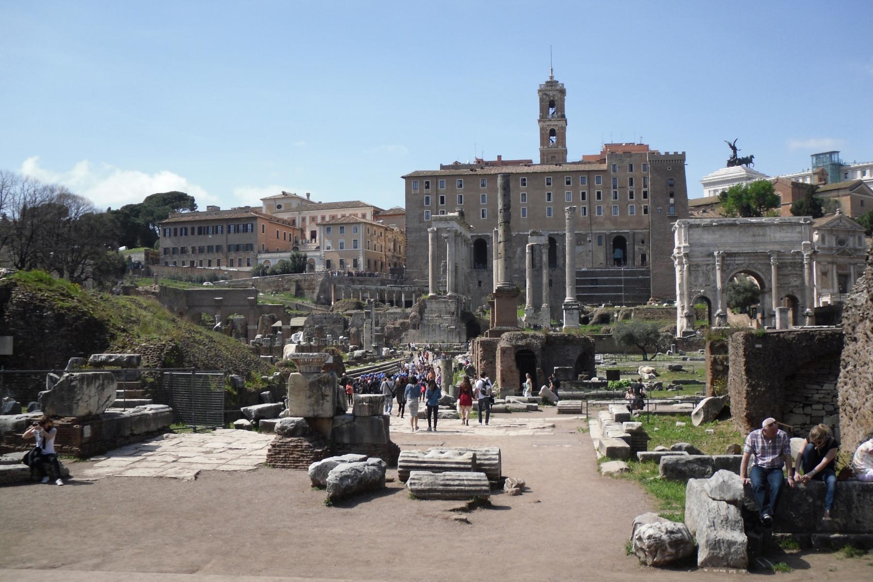 Rome_9_1