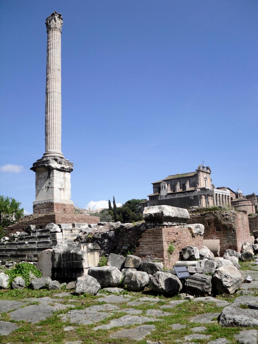 Rome_9_2