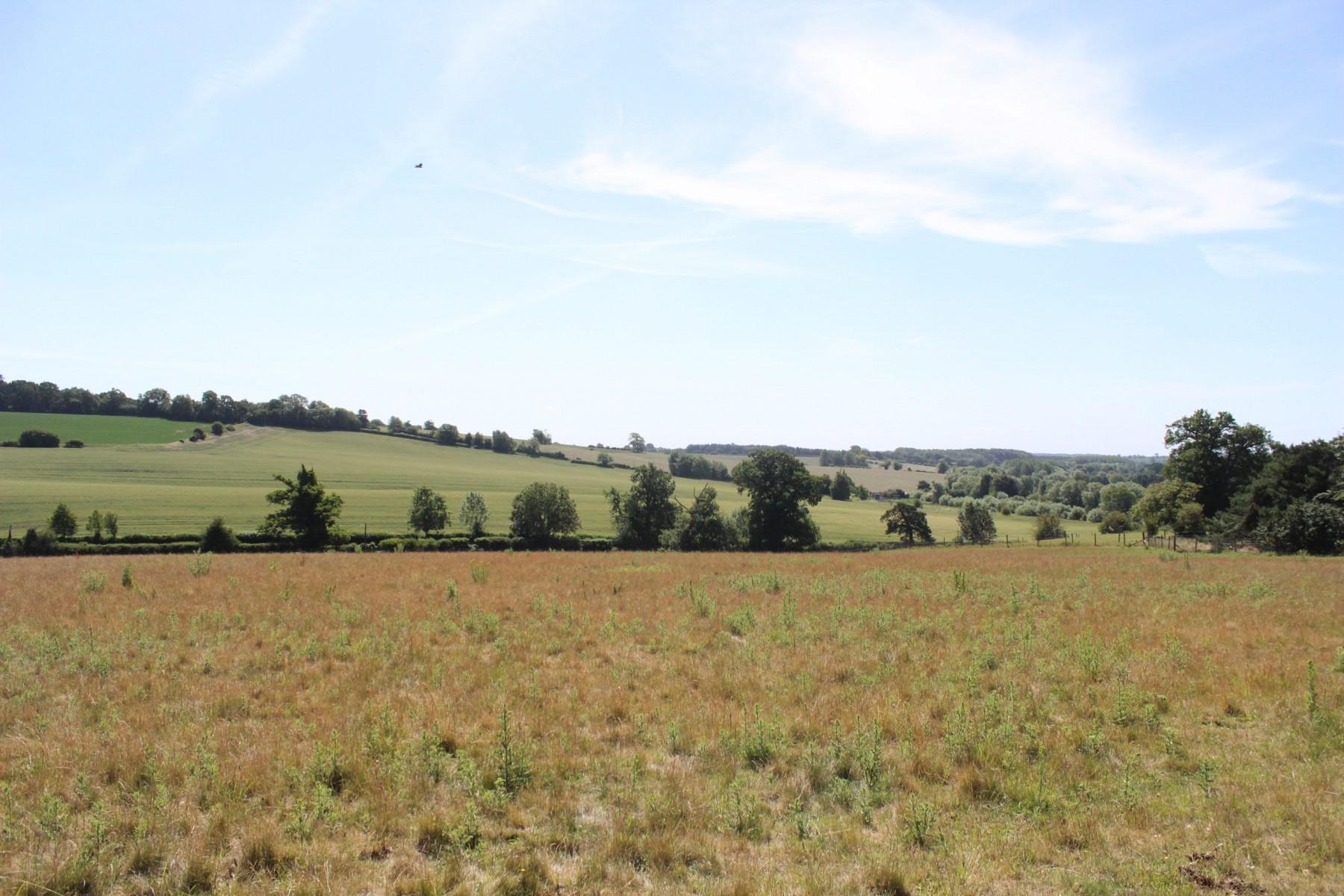 Whitwell Hertfordshire